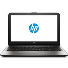 HP 15 ay013nx Core i3 4GB 500GB Intel Laptop